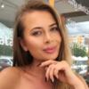 Alicja Błaszczyk