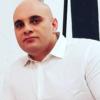 Dominik Abus