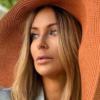Post Małgorzaty Rozenek-Majdan