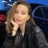 Julia Wieniawa otrzymała nagrodę