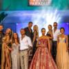 "Uczestnicy ""Hotelu Paradise"" ocenili Klaudię El Dursi!"