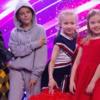 Eurowizja Junior 2020 wyniki