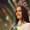 Miss Polski 2020 wyznała