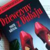 """2. część """"Dziewczyn z Dubaju"""""""