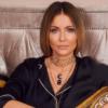 Małgorzata Rozenek-Majdan przyznała się