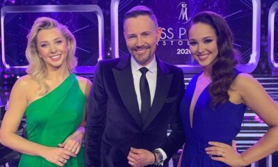 Finał Miss Polski Nastolatek