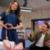 Ida Nowakowska zostanie mamą