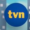 Wiosenna ramówka TVN 2021