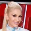 Gwen Stefani ma 50 lat i sylwetkę nastolatki