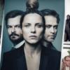 Polskie seriale 2021 roku