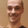 Piotr Żyła przeszedł samego