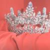 Miss Polski kontra Miss