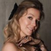 Karina Andolenko