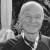 Pogrzeb Ryszarda Kotysa