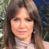 Kinga Rusin o TVP
