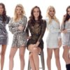 Która kandydatka zostanie Miss Polonia 2020