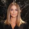 Małgorzata Rozenek-Majdan prezenterka telewizyjna i osobowość medialna
