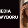 Anna Kalczyńska tłumaczy akcję