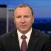Jacek Kurski prezes Telewizji Polskiej