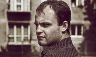zmarl 35-letni aktor