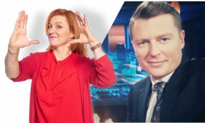 Trenerka wokalna z programu TTBZ oceniła piosenkę Rafała Brzozowskiego na Eurowizję!
