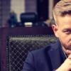 """Bartek Jędrzejak to prezenter pogody w programie śniadaniowym """"DDTVN"""""""