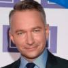 Rafał-Patyra-dziennikarz