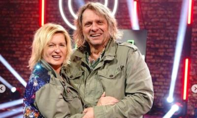 Michał-Kozerski-partner-Ewy-Kasprzyk