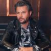 Olivier-Janiak-prowadzący-Power-Couple
