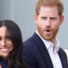 Meghan i Harry spodziewają się drugiego dziecka