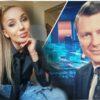 Cleo oceniła piosenkę Rafała Brzozowskiego