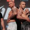 Fame MMA 9 wyniki