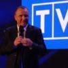 Oświadczenie TVP po wręczeniu Telekamer 2021!