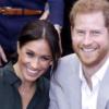 Ile wynosi majątek księcia Harry'ego