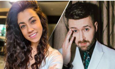 Maja i Grzegorz Hyży spotkają się w sądzie