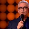 Telewizja Polska zakończyła współpracę z Arturem Orzechem. Kto zastąpi go na Eurowizji?