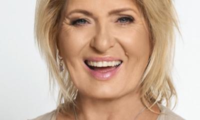 Ewa Kasprzyk w nowym programie TVN Power Couple z narzeczonym Michałem Kozerskim