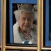 Królowa Elżbieta II odpowiada na wywiad Harry'ego i Meghan