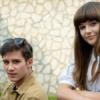 Mateusz i Lilka Mostowiakowie z M jak Miłość wyjeżdżają do Australii