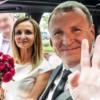 Żona Kurskiego urodziła. Prezes TVP został ojcem po raz czwarty