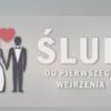 Ślub od pierwszego wejrzenia program stacji TVN