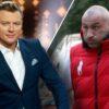 Najman stanął w obronie Rafała Brzozowskiego. To on pojedzie na Eurowizję 2021?