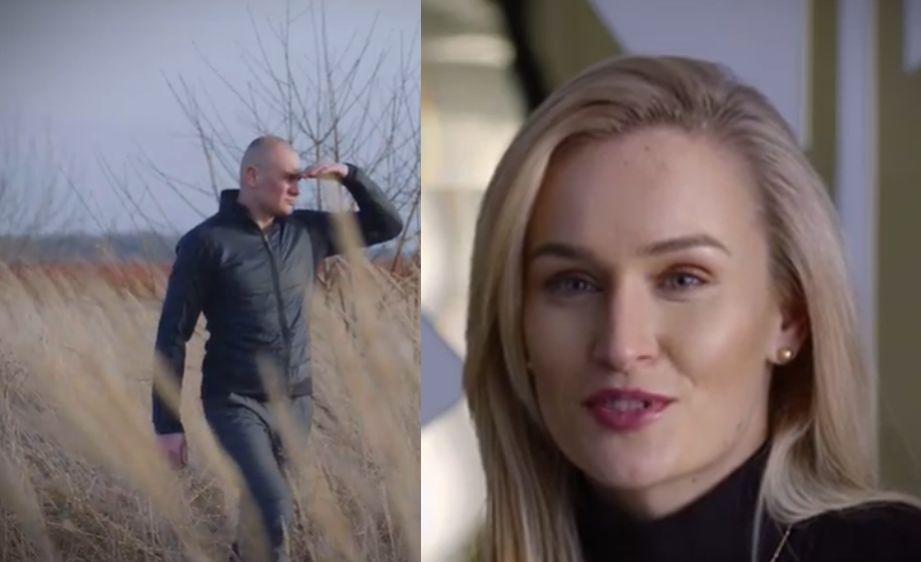 zerowy odcinek rolnik szuka żony