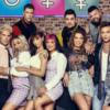 Nowy sezon reality-show Warsaw Shore