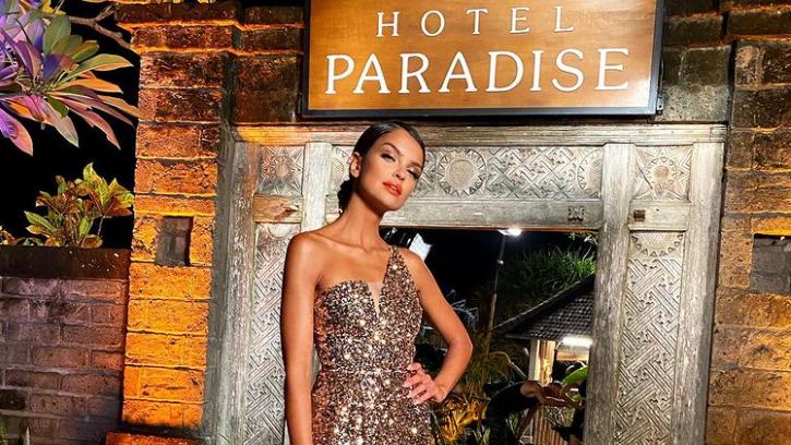 kto wygra hotel paradise 3