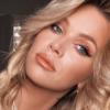 Julia Kuczyńska straciła głowę dla marki Pakuten