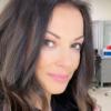 Katarzyna Glinka pokazała umięśniony brzuch