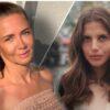 Weronika Rosati odpowiada Kindze Rusin