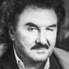 Brat Krzysztofa Krawczyka nie wie o śmierci artysty