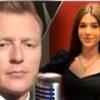 Roxie Węgiel komentuje udział Brzozowskiego w Eurowizji